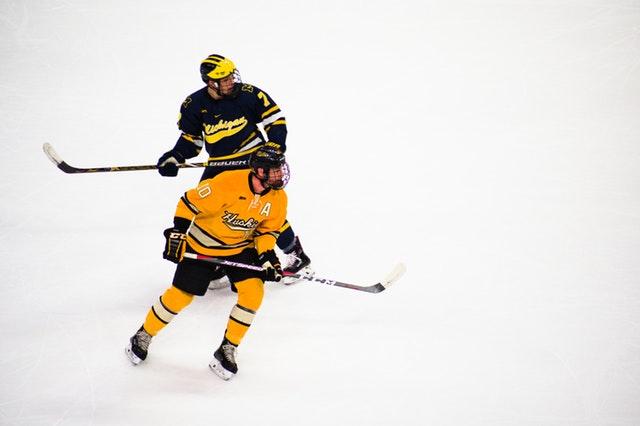 Halový hokej je skvělá letní alternativa k lednímu hokeji.jpg